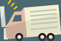 上士幌町の交通事故発生状況
