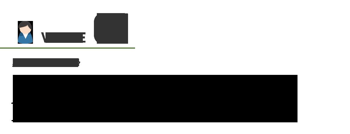 voice-titleimg-01a