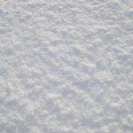 snow-free-photo29